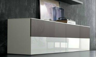 Sideboards/Consoles - Empero Contract