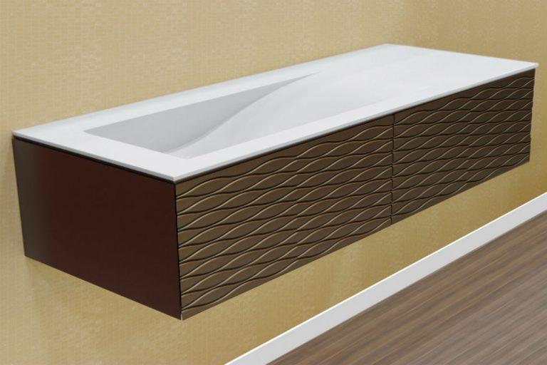 The new generation of materials for furniture - Empero Contract