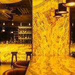 Double Tree by Hilton - Empero Contract