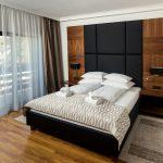 Mirage Hotel Viseu - Empero Contract